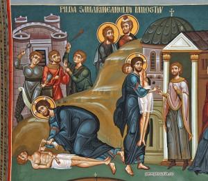 icon-good-samaritan