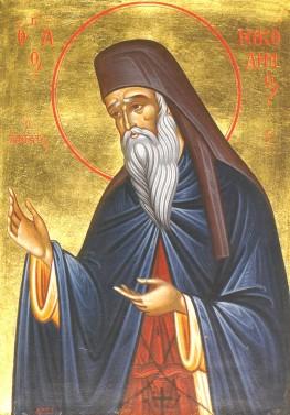 St_Nikodemos-Holy-Mt