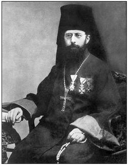 archimandrite-sebastian-dabovich