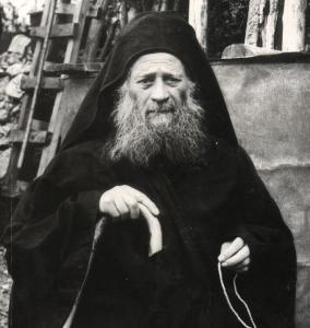 elder_joseph_the_hesychast