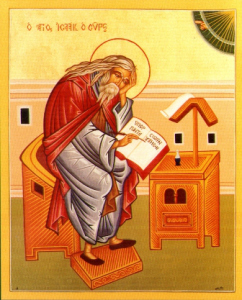 st-isaac-the-syrian