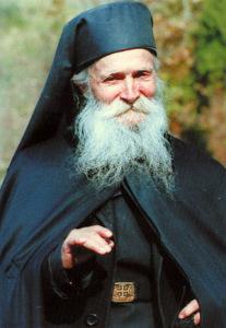 Thaddeus of Vitovnica