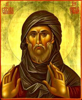 saint-ephraim-the-syrian.jpg