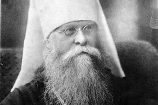St.-Joseph-of-Petrograd