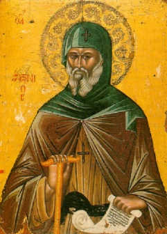 st_anthony_great_2.jpg