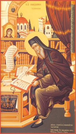 St. Nikodemos of the Holy Mountain.jpg