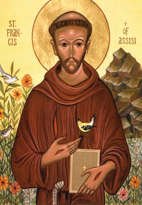 Francis of Assisi.jpg