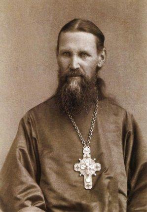 John of Kronstadt.jpg