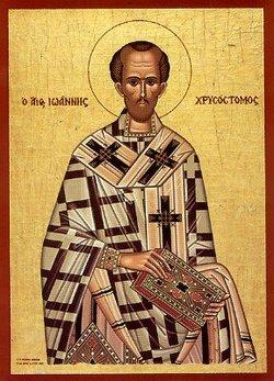John_Chrysostom.jpg