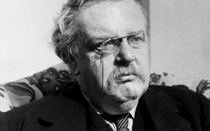 G. K. Chesterton.jpg