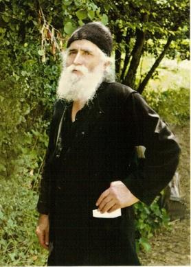 Elder Paisios.jpg