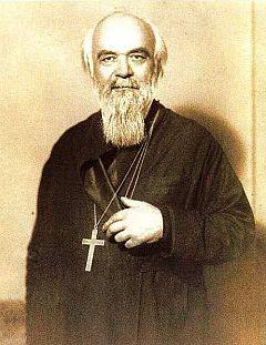 Nikolai Velimirovich.jpg