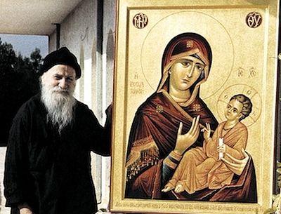 Saint Porphyrios the Kapsokalivite.jpg