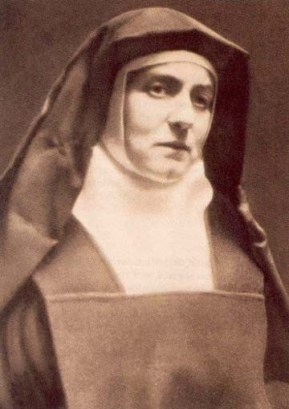 Teresia Benedicta.jpg
