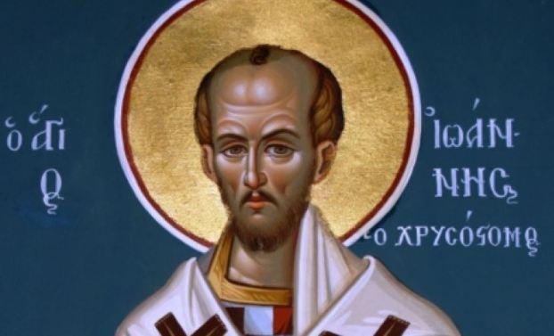 John Chrysostom.jpg