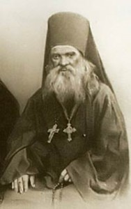 macarius-of-optina