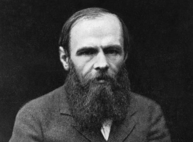 Fyodor Dostoevsky.jpg