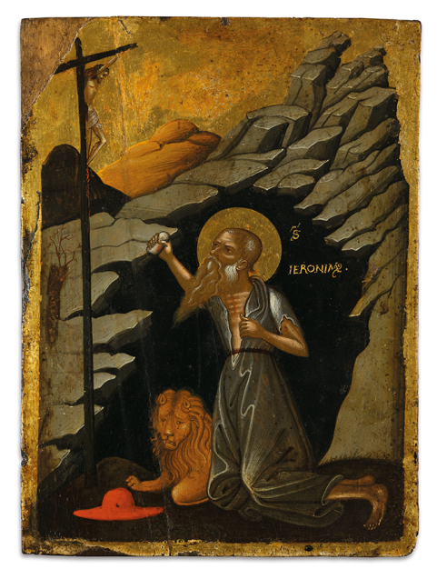 Saint Jerome.png