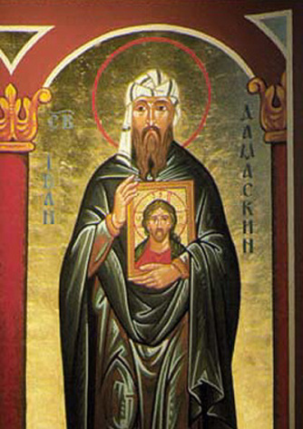 John of Damascus.jpg