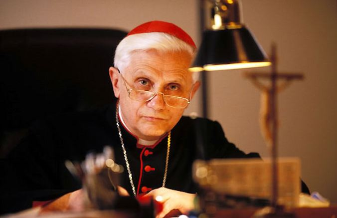 Cardinal Joseph Ratzinger.jpg