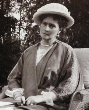 Empress Alexandra Feodorovna.png