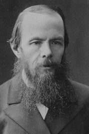 Fyodor Dostoyevsky.jpg